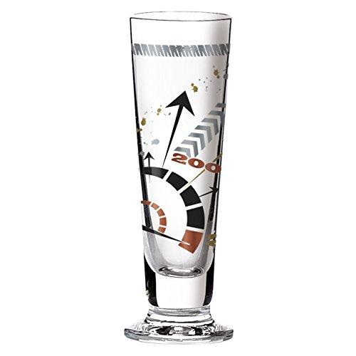 ritzenhoff-1060223-black-label-schnapps-design-schnapsglas-stamper-pinnchen-mit-schnapsdeckeln-carol