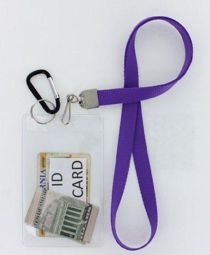 Purple Pack N Play