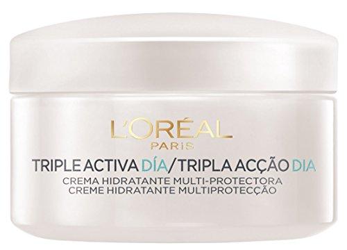 loreal-paris-crema-pieles-normales-y-mixtas-dia-triple-activa-hydrafresh