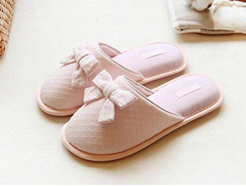 hh-pantofole-peluche-mezza-bustina-di-aria-confinata-scarpe-calde-pantofole-per-gli-uomini-e-le-donn