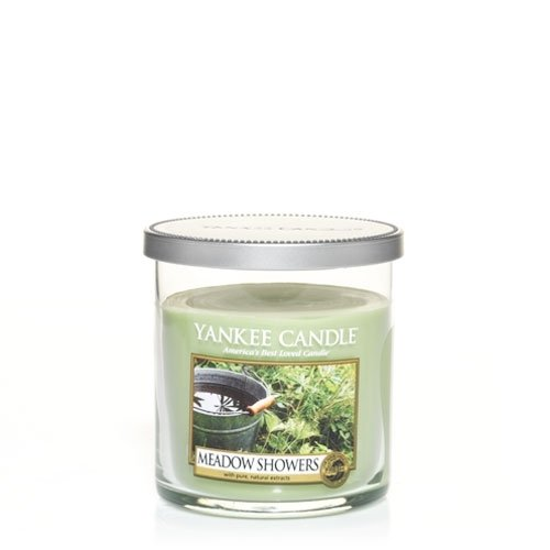 yankee-candle-meadow-showers-small-single-wick-tumbler-candle-fresh-scent