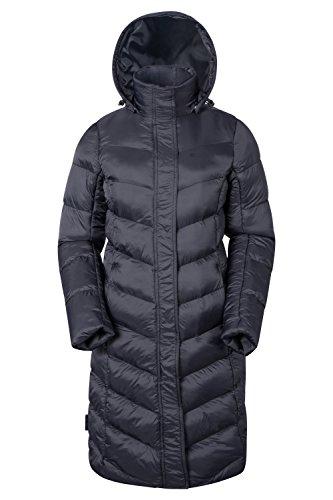 mountain-warehouse-chaqueta-acolchada-para-mujeres-alexa-negro-44