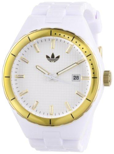 adidas originals Watches Cambridge (White)