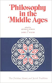 essays in medieval jewish and islamic philosophy