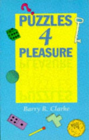 Rompecabezas de placer