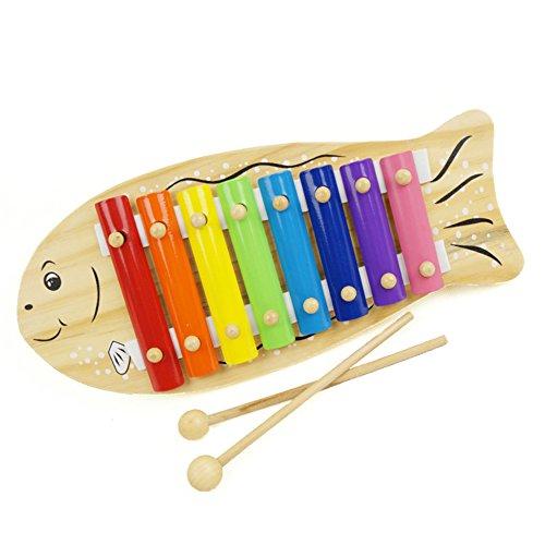 glockenspiel-baby-musikinstrument-spielzeug-musical-geschenk-mit-2-holzstabe-fur-uber-12-monate-baby