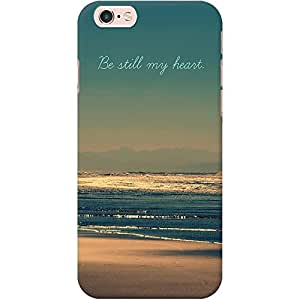 iphone 6s back case cover ,Be Still My Heart Designer iphone 6s hard back case cover. Slim light weight polycarbonate case with [ 3 Years WARRANTY ] Protects from scratch and Bumps & Drops.