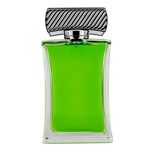 david-yurman-fresh-essence-eau-de-toilette-spray-100ml