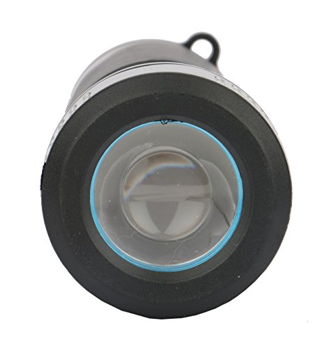 Energizer 2-in-1 LED Emergency Light