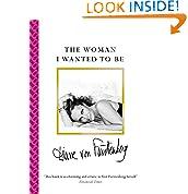 Diane von Furstenberg (Author) (32)Buy new:  £9.99  £9.98 35 used & new from £3.94
