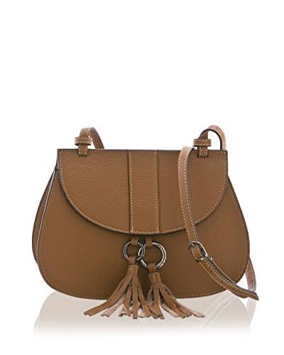 Lucca Baldi Bags Lb16054 Yellow W