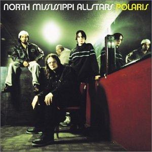 North Mississippi Allstars - Polaris - Amazon.com Music