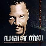 Alexander O'Neal/Lovers Again