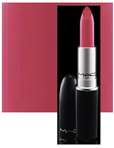 mac-cremesheen-lipstick-speak-louder-by-mac