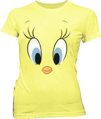 Tweety bird hoodie