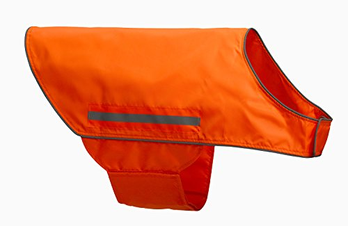 mudd-wyeth-easy-fastening-dog-vest-xx-large-florescent-orange
