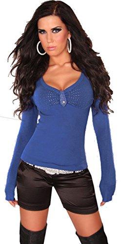 in-style-jersey-para-mujer-con-cuello-en-v-brillantes-talla-unica-32-38-azul-real-talla-unica