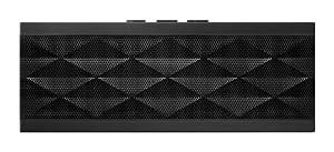 Jawbone Jambox Wave Bluetooth Speaker - Black