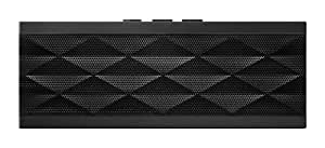 Jawbone Jambox Wave Bluetooth Speaker - Black