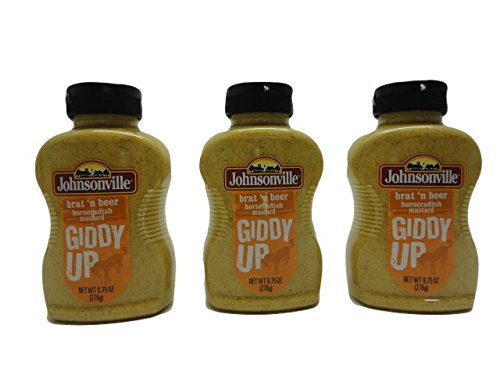 johnsonville-giddy-up-horseradish-mustard-975-oz-each-pack-of-3