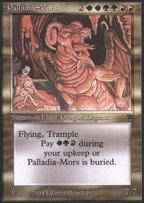 magic-the-gathering-palladia-mors-legends-by-wizards-of-the-coast