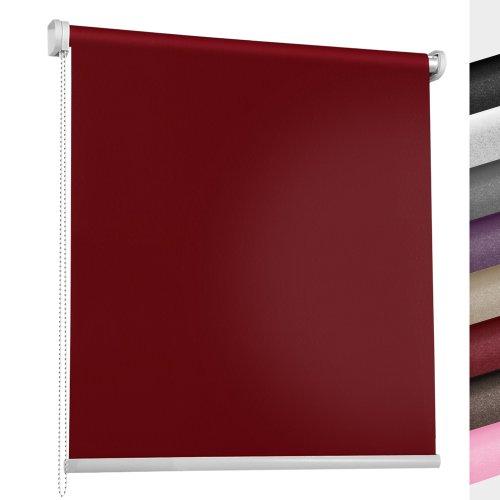 jago-store-enrouleur-rouge-160-x-175-cm-set-de-montage-inclus-taille-et-couleur-au-choix