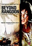 Beyond Rangoon (Region 2) (import)