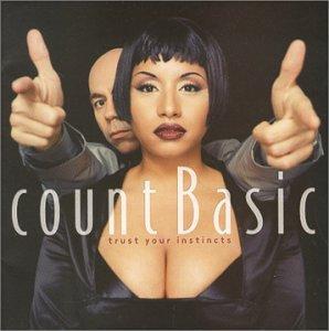 Count Basic - First Decade 1994-2004 - Zortam Music