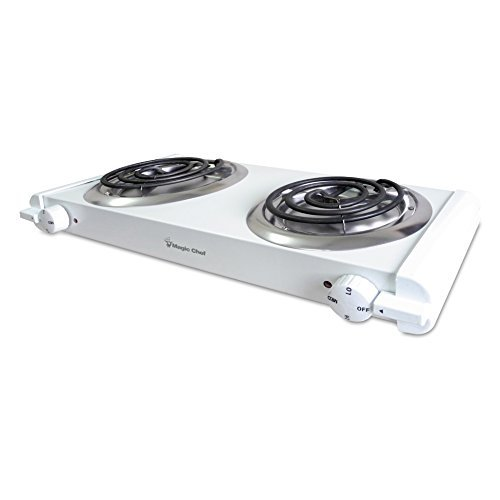 magic-chef-mcsdb15w-portable-double-burner-white-by-magic-chef