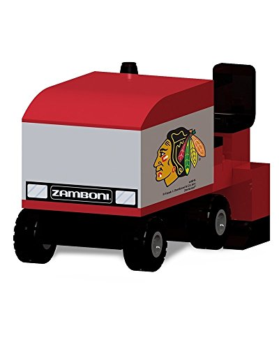 oyo-sportstoys-nhl-chicago-blackhawks-zamboni-eismaschinen-set