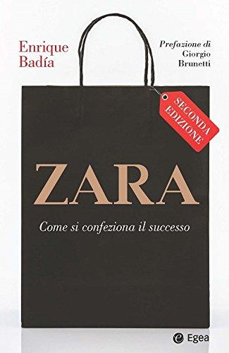 zara-come-si-confeziona-il-successo-1