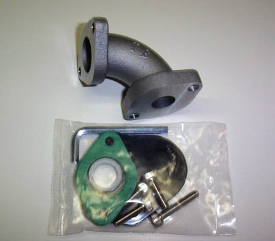 TB 20MM-24MM Intake Kit for Stock Head - All Models (22mm Intake compare prices)