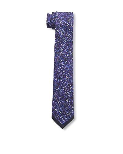 Jil Sander Men's Patterned Tie