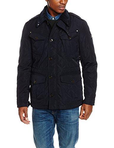 hackett-london-fenton-giacca-uomo-blu-navy-xluk