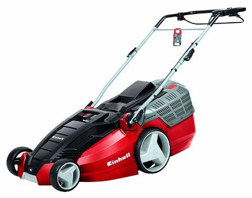 einhell-ge-em-1843-hw-cortacesped-push-lawnmower-43-cm-63-l-1800-w-electric-ac-230-v