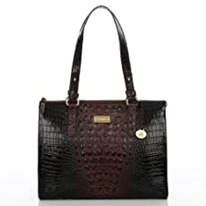 Anywhere Tote<br>Melbourne