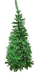 TRINITY CHRISTMAS 8FEET PREMIUM DENSE CHRISTMAS TREE with 1300 TIPS