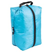 Granite Gear Air ZippSack (Spring 2010) Assorted 16 Liter