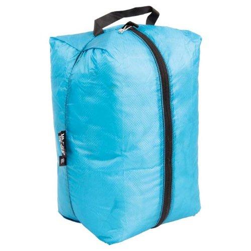 air-zipp-sack-individual