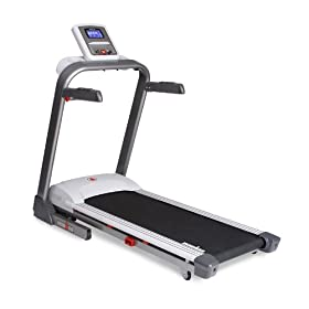 ironman-1911-treadmill