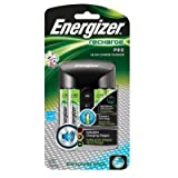 1 - Energizer Pro Charger