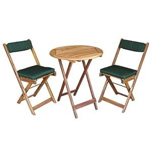 gartenm bel set. Black Bedroom Furniture Sets. Home Design Ideas