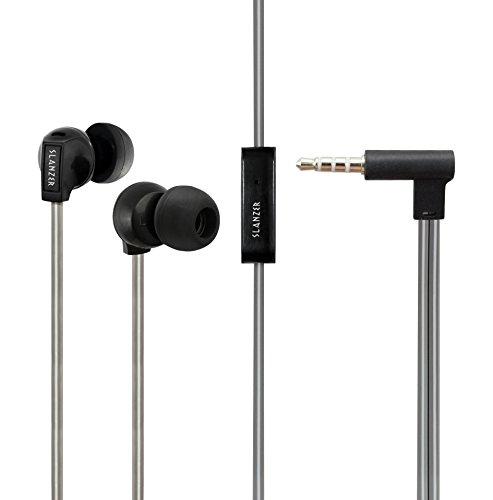 Slanzer SZE-N202 In the Ear Headset