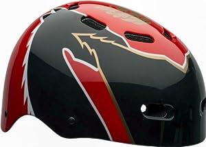 Bell Child's Power Rangers Multi-Sport Bike Helmet