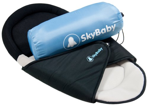 skybaby-travel-mattress-for-air-travel