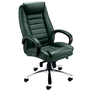 montana executive leather chair big saving order now it is truly an