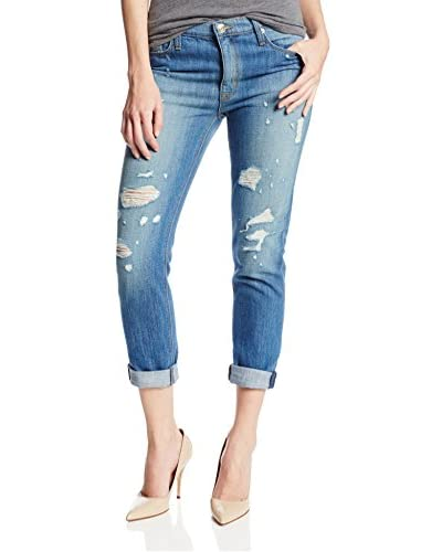 Hudson Jeans Women's Jude Slouch Jean In May This Be Love