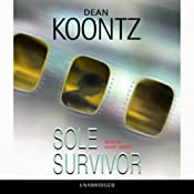 Sole Survivor | [Dean Koontz]