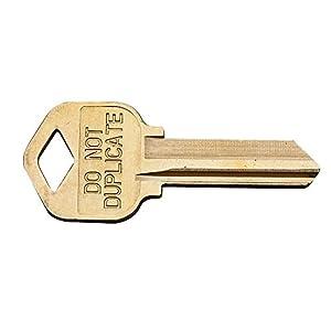 Master Lock Replacement Keys Home Depot