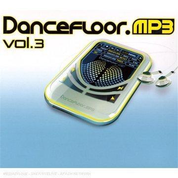 Vol. 3-Dancefloor.MP3